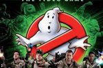 Test Ghostbusters
