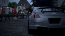 test gran turismo 5 prologue ps3 image (15)
