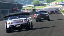 test gran turismo 5 prologue ps3 image (18)