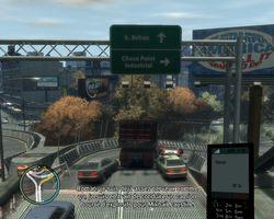 test grand theft auto pc image (17)