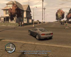 test grand theft auto pc image (18)