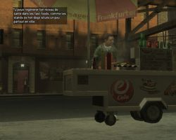test grand theft auto pc image (1)