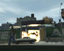 test grand theft auto pc image (2)
