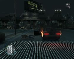 test grand theft auto pc image (31)