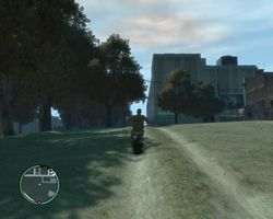 test grand theft auto pc image (32)