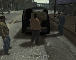 test grand theft auto pc image (33)