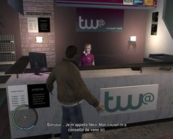 test grand theft auto pc image (34)