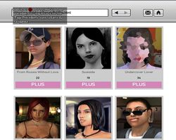 test grand theft auto pc image (35)