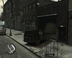 test grand theft auto pc image (36)