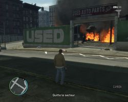 test grand theft auto pc image (3)