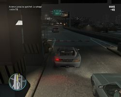 test grand theft auto pc image (4)