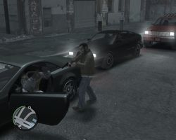 test grand theft auto pc image (6)