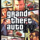 Grand Theft Auto IV : patch 1.0.6.0