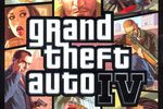 test grand theft auto pc image presentation