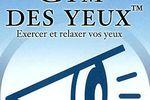 Test Gym des Yeux