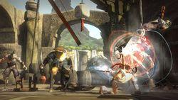 test heavenly sword PS3 image (19)