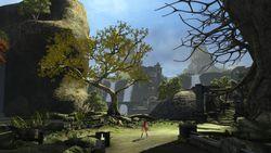 test heavenly sword PS3 image (3)