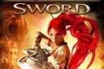 test heavenly sword PS3 image presentation