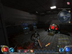 test hellgate london image (25)