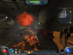test hellgate london image (26)