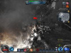 test hellgate london image (7)