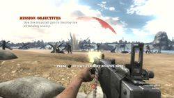 test history channel battle for the pacific ps3 image (13)