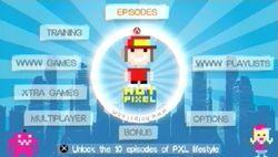 test hot pixel psp image (7)