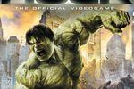 Test Hulk
