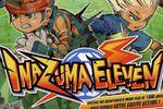 Test Inazuma Eleven