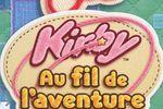 Test Kirby AU fil de l\'aventure
