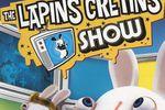 Test Lapins cr