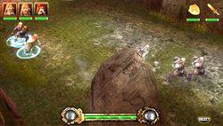 test la legende de beowulf psp image (1)