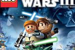 test Lego Star Wars III