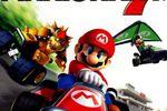 Test Mario Kart 7