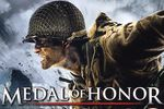 test medal of honor heroes 2 image presentation
