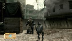 test metal gear solid 4 guns of the patriots image (16)