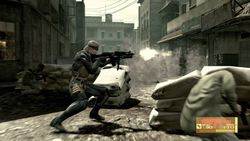 test metal gear solid 4 guns of the patriots image (18)