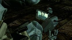 test metal gear solid 4 guns of the patriots image (20)