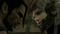 test metal gear solid 4 guns of the patriots image (26)