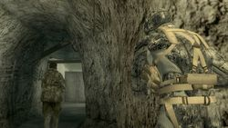 test metal gear solid 4 guns of the patriots image (6)