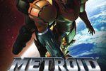 Test Metroid Prime 3 Corruption