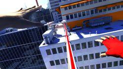test mirror\'s edge xbox 360 image (10)