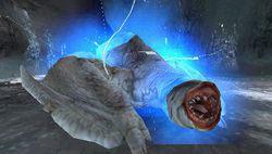 test monster hunter freedom 2 psp image (15)