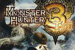 test Monster Hunter tri