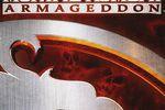 Test Mortal Kombat Armageddon