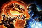 test Mortal Kombat