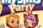 Test MySims Party