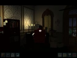 test nancy drew la legende du crane de cristal pc image (11)