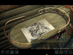 test nancy drew la legende du crane de cristal pc image (24)