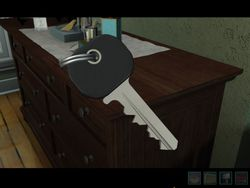 test nancy drew la legende du crane de cristal pc image (2)